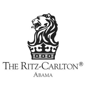 The Ritz Carlton Abama